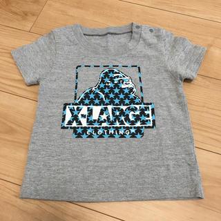 XLARGE - エクストララージ ☆Tシャツ2T