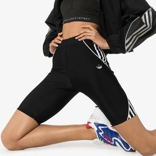 アディダス(adidas)のadidas originals サイクリングショーツ 2020SS(ショートパンツ)