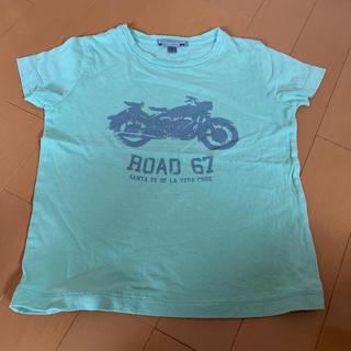 ボンポワン(Bonpoint)の【 bonpoint】Tシャツ(Tシャツ/カットソー)