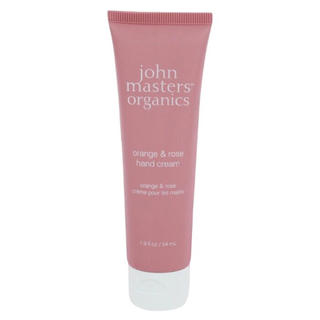 ジョンマスターオーガニック(John Masters Organics)のジョンマスターオーガニック ORハンドクリーム  54ml(ハンドクリーム)