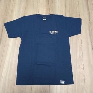 トヨタ(トヨタ)のSaRD Tシャツ(Tシャツ/カットソー(半袖/袖なし))