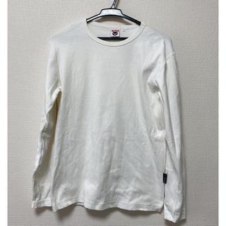 アルファインダストリーズ(ALPHA INDUSTRIES)のALPHA INDUSTRIESINC(Tシャツ/カットソー(七分/長袖))