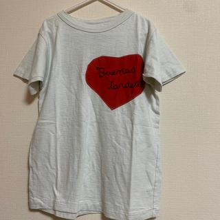 ゴートゥーハリウッド(GO TO HOLLYWOOD)のGO TO HOLLYWOOD☆新品 Tシャツ 140cm(Tシャツ/カットソー)