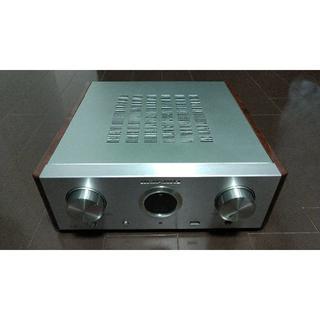 【tomo様専用】marantz HD-AMP1 マランツ DAC(アンプ)