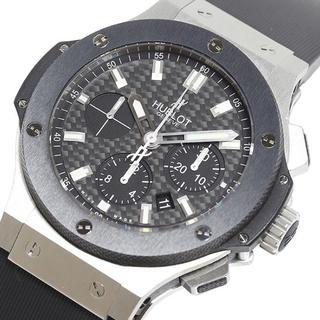 ウブロ(HUBLOT)のウブロ ビッグバン(腕時計(アナログ))
