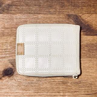 ビームス(BEAMS)の週末限度Sale 二つ折り財布 BEAMS PORTER B印 YOSHIDA(折り財布)