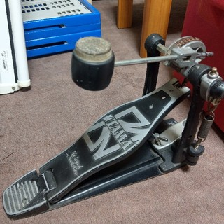 TAMA ドラムペダル HP200(ペダル)
