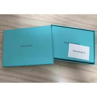 ティファニー(Tiffany & Co.)のばっしー様専用(トランプ/UNO)