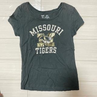 シー(SEA)のTシャツ(Tシャツ(半袖/袖なし))
