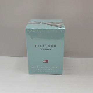 トミーヒルフィガー(TOMMY HILFIGER)のトミーヒルフィガー ヒルフィガー ウィメン 30ml(香水(女性用))
