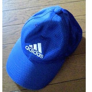 アディダス(adidas)のAdidas帽子(その他)