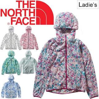 ザノースフェイス(THE NORTH FACE)のTHE NORTH FACE ウィンドブレイカー(ウェア)