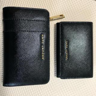 マークジェイコブス(MARC JACOBS)のマークジェイコブス 財布 (財布)