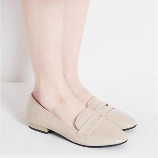オリエンタルトラフィック(ORiental TRaffic)のレインパンプス(長靴/レインシューズ)