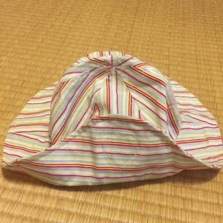 エスプリ(Esprit)のESPRIT 帽子(帽子)