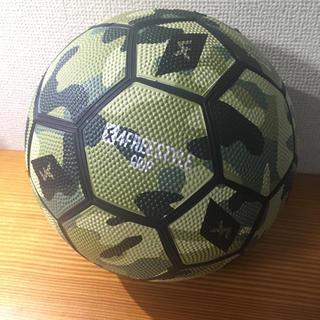 【ブロッコリーさん専用】4freestyle フリースタイル ボール(ボール)