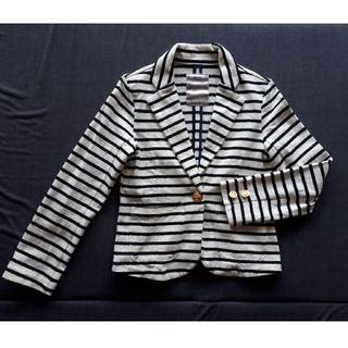 ディアブル(Diable)の子供服 Diable ジャケット サイズ1[140](ジャケット/上着)