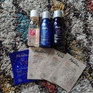 メルヴィータ(Melvita)のなっつ様専用メルヴィータ 化粧水 美容クリーム(化粧水/ローション)
