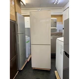 SHARP - ★SHARP 冷蔵庫 271L 2016年製