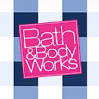 バスアンドボディーワークス(Bath & Body Works)のヒョウ柄大好き様専用ページ(キーホルダー)