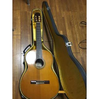 松岡良治 クラシックギター(クラシックギター)