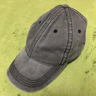 ギャップ(GAP)のGAP キャップ 帽子 男女兼用(キャップ)