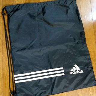 アディダス(adidas)のアディダス Big巾着(その他)