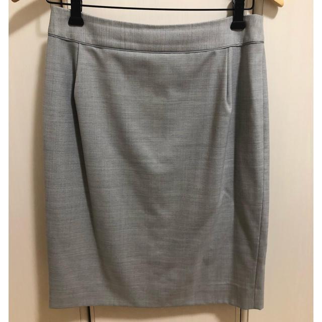 ORIHICA(オリヒカ)の※ちゃんぽん様専用 スーツ スカート レディースのフォーマル/ドレス(スーツ)の商品写真