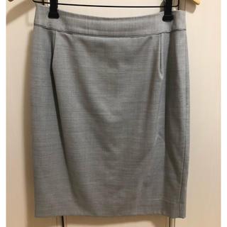 ORIHICA - スーツ スカート