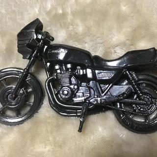 カワサキ(カワサキ)のKawasaki Z1000R レプリカ(模型製作用品)