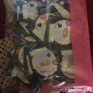 ブルックス(Brooks)のブルックス かんたフェ 珈琲カプチーノ 20袋(コーヒー)
