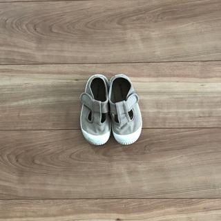 コドモビームス(こどもビームス)のvictoria shoes 24(スニーカー)