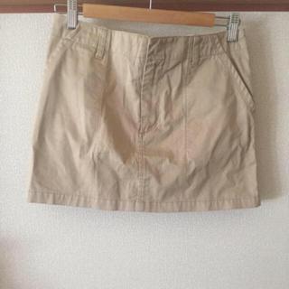 アーバンリサーチ(URBAN RESEARCH)のアーバンリサーチ スカート (ミニスカート)