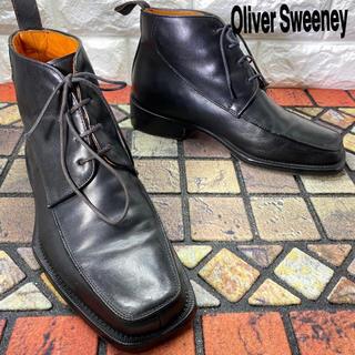 Oliver  Sweeneyオリバースウィーニー ブーツ(ブーツ)