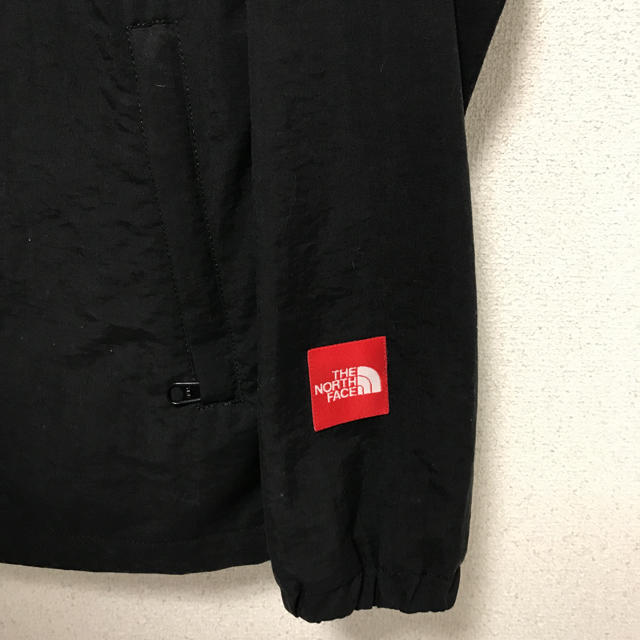 THE NORTH FACE(ザノースフェイス)のノースフェイス コーチジャケット  メンズのジャケット/アウター(その他)の商品写真
