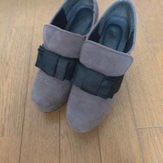 神戸レタス - 神戸レタス ブーツ