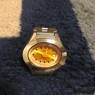 アルバ(ALBA)のALBA AKA レディース 腕時計(腕時計)
