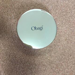 オバジ(Obagi)のオバジC クリアフェイスパウダー10g(フェイスパウダー)