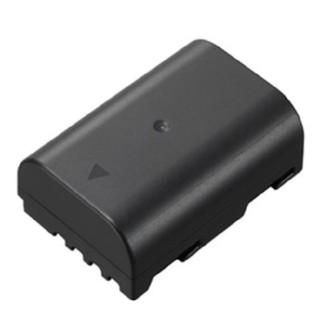 パナソニック(Panasonic)の【新品】DMW-BLF19 パナソニック バッテリーパック (その他)