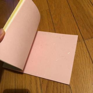 和紙 5色組【A5サイズ】(カード/レター/ラッピング)