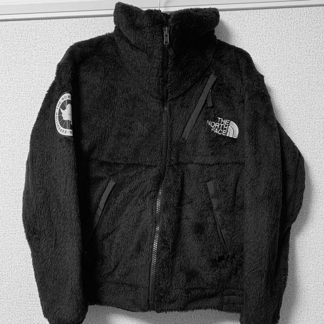 THE NORTH FACE(ザノースフェイス)のTHE NORTH FACE アンタークティカ ボアジャケット メンズのジャケット/アウター(その他)の商品写真