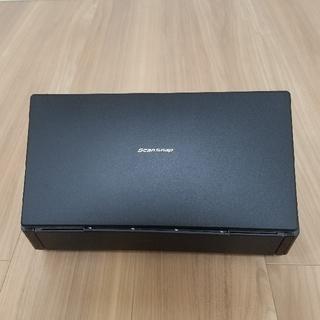 フジツウ(富士通)のFUJITSU ScanSnap iX500 FI-IX500【中古】(PC周辺機器)