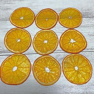 ドライオレンジ 40(各種パーツ)
