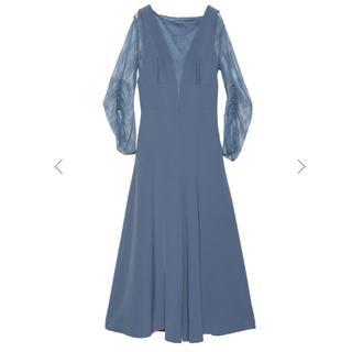 Ameri VINTAGE - アメリヴィンテージ オールインワン ドレス