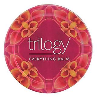 トリロジー(trilogy)のトリロジー エブリシングバーム 45mL(フェイスオイル/バーム)
