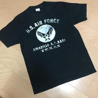 バズリクソンズ(Buzz Rickson's)のBUZZ RICKSON 半袖Tシャツ(Tシャツ/カットソー(半袖/袖なし))