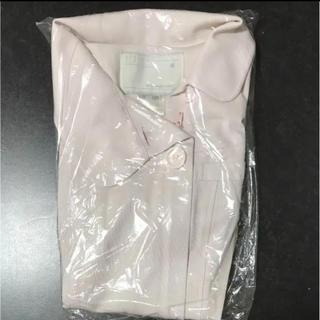 アツロウタヤマ(ATSURO TAYAMA)の白衣 ワンピース(その他)