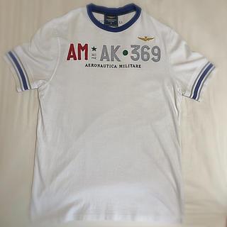 アエロナウティカミリターレ(AERONAUTICA MILITARE)のアエロナウティカミリターレ  シャツ(シャツ)