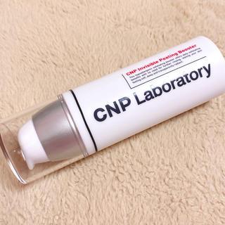 チャアンドパク(CNP)のCNP ブースター (ブースター/導入液)