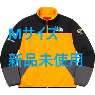Supreme North Face RTG Fleece Jacket M(ブルゾン)